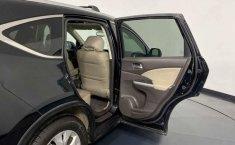 41036 - Honda CR-V 2013 Con Garantía At-6