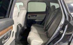 45234 - Honda CR-V 2018 Con Garantía At-4