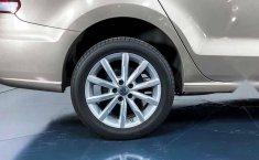 42258 - Volkswagen Vento 2018 Con Garantía Mt-8