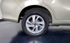 Toyota Avanza-6