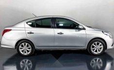42364 - Nissan Versa 2018 Con Garantía Mt-5