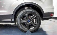 40210 - Ford Escape 2014 Con Garantía At-4