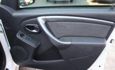Renault Duster Dynamique-3