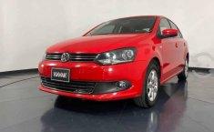 44000 - Volkswagen Vento 2015 Con Garantía At-7