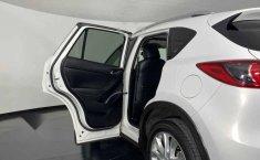 44436 - Mazda CX-5 2015 Con Garantía At-5
