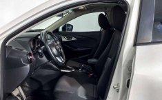 40054 - Mazda CX-3 2017 Con Garantía At-10