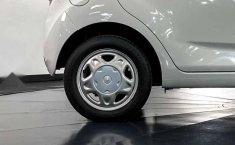 34188 - Chevrolet Spark 2017 Con Garantía Mt-7