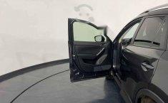 43860 - Mazda CX-5 2016 Con Garantía At-3