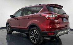 29615 - Ford Escape 2017 Con Garantía At-5
