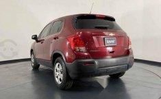 43985 - Chevrolet Trax 2015 Con Garantía Mt-2