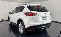 44436 - Mazda CX-5 2015 Con Garantía At-4