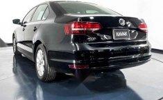 41908 - Volkswagen Jetta A6 2016 Con Garantía At-3