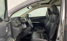 45164 - Honda CR-V 2012 Con Garantía At-2