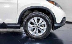 39687 - Honda CR-V 2014 Con Garantía At-7