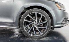 41414 - Volkswagen Jetta A6 2017 Con Garantía Mt-7