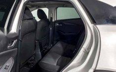 40054 - Mazda CX-3 2017 Con Garantía At-9