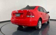 44000 - Volkswagen Vento 2015 Con Garantía At-6