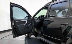 35752 - Renault Duster 2015 Con Garantía Mt-3