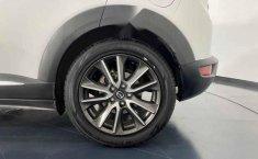43116 - Mazda CX-3 2016 Con Garantía At-2