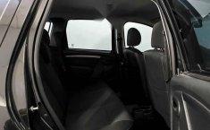 35752 - Renault Duster 2015 Con Garantía Mt-2