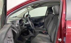 43985 - Chevrolet Trax 2015 Con Garantía Mt-0