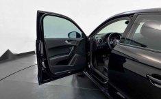 29802 - Audi A1 Sportback 2015 Con Garantía At-5