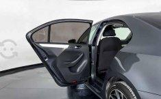 41414 - Volkswagen Jetta A6 2017 Con Garantía Mt-6