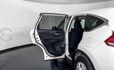 39687 - Honda CR-V 2014 Con Garantía At-5
