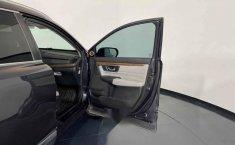 45234 - Honda CR-V 2018 Con Garantía At-2