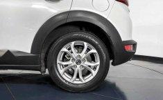 41942 - Mazda CX-3 2017 Con Garantía At-2