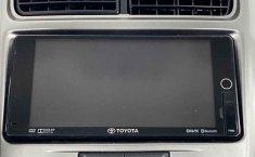 Toyota Avanza-4