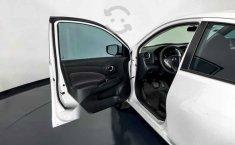 42317 - Nissan Versa 2018 Con Garantía At-3