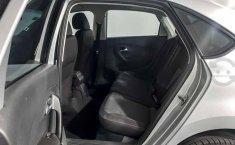 42213 - Volkswagen Vento 2019 Con Garantía Mt-2