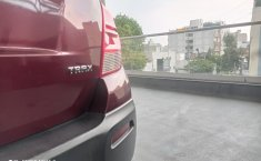 Chevrolet Trax-5