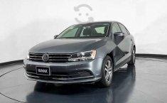 41587 - Volkswagen Jetta A6 2016 Con Garantía Mt-4