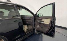 41036 - Honda CR-V 2013 Con Garantía At-4