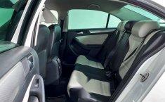 42511 - Volkswagen Jetta A6 2015 Con Garantía At-1