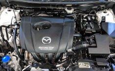 40054 - Mazda CX-3 2017 Con Garantía At-5