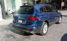 VW TIGUAN COMFORTLINE 1.4 TURBO QC 2021 (AUTO DEMO-2