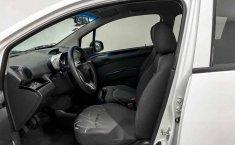 34188 - Chevrolet Spark 2017 Con Garantía Mt-5