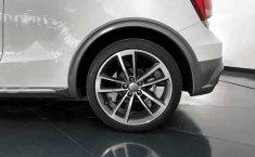 26306 - Audi A1 2016 Con Garantía At-6