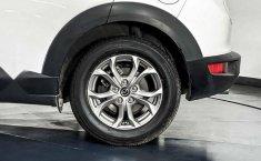 40054 - Mazda CX-3 2017 Con Garantía At-4