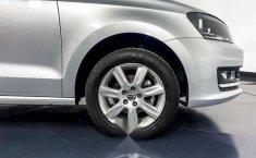 42213 - Volkswagen Vento 2019 Con Garantía Mt-1