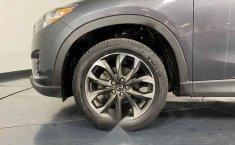 43860 - Mazda CX-5 2016 Con Garantía At-2