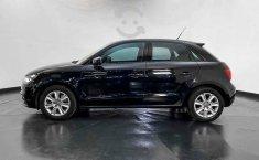 29802 - Audi A1 Sportback 2015 Con Garantía At-3