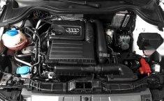 26306 - Audi A1 2016 Con Garantía At-5