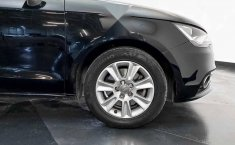 29802 - Audi A1 Sportback 2015 Con Garantía At-2
