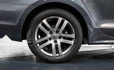41587 - Volkswagen Jetta A6 2016 Con Garantía Mt-3