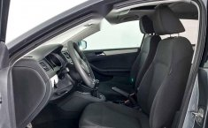 41414 - Volkswagen Jetta A6 2017 Con Garantía Mt-4