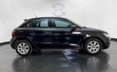 29802 - Audi A1 Sportback 2015 Con Garantía At-1